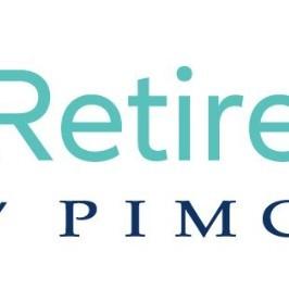 Retire+