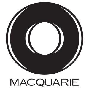 Macquarie BFS - Tour de Lockdown