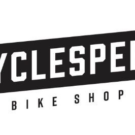 Cyclespeed - Brighton VIC